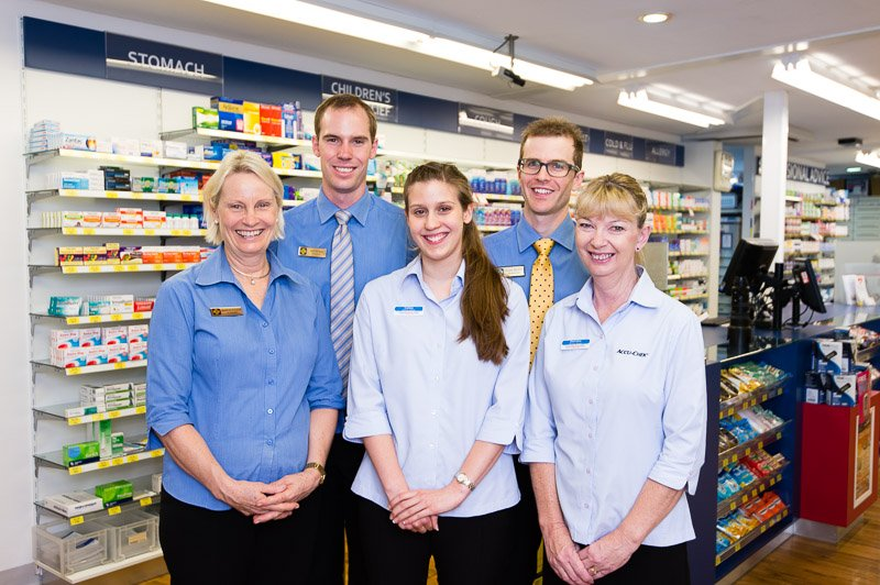 super-pharmacy-plus-061.jpg
